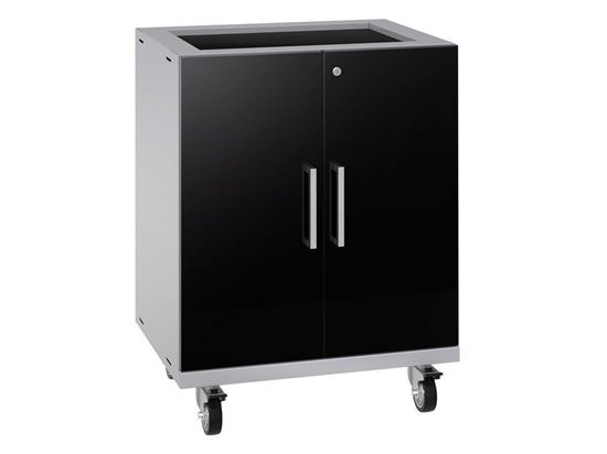 Picture of Performance Plus 2.0 Series 2-Door Base Cabinet 53002