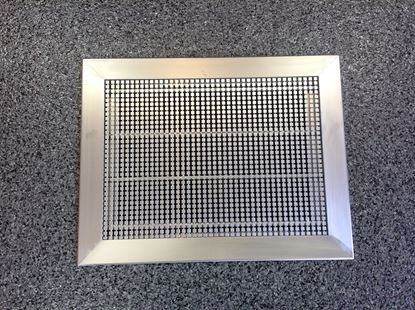 Gap Garage Drain Covers For Your Garage