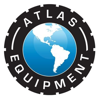 Picture for manufacturer Atlas Lift Equipment