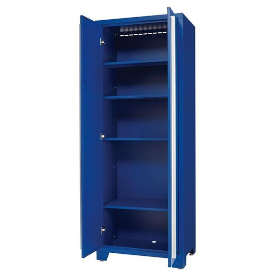Picture of Fusion Pro Series Cabinets – Tall Cabinet 18036