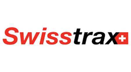 Picture for category Tuile de plancher SWISSTRAX